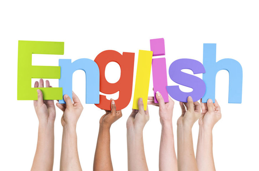 Kolay ve Hızlı İngilizce Öğrenmek İsteyenlere Tavsiyeler