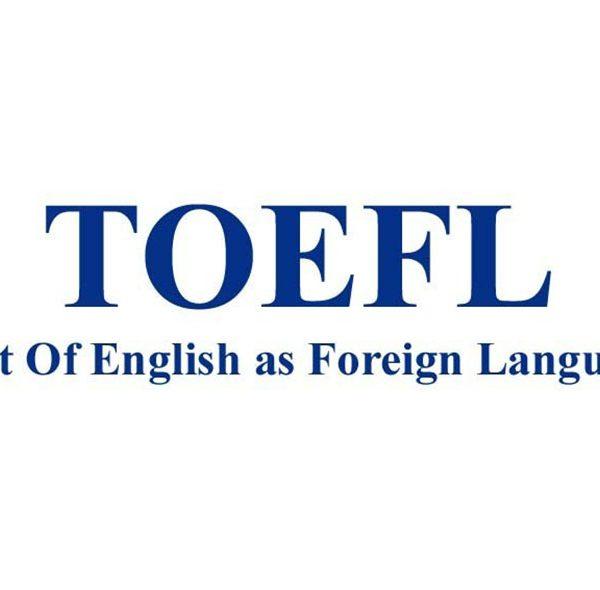 TOEFL Nedir - Ne Amaçla Kullanılır